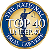 trial lawyers top 40