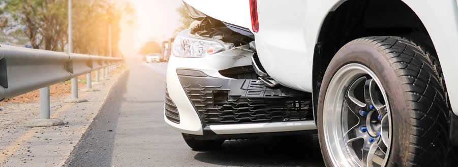 abogados de accidentes autos oxnard